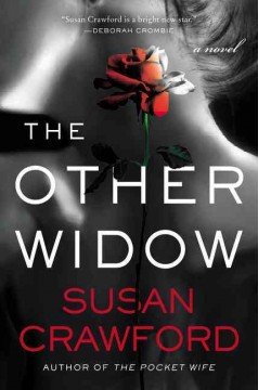 The other widow /  Susan Crawford.