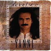 Devotion : the best of Yanni.