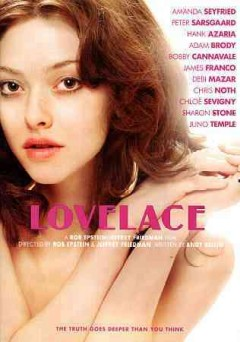 Lovelace [videorecording (DVD)]