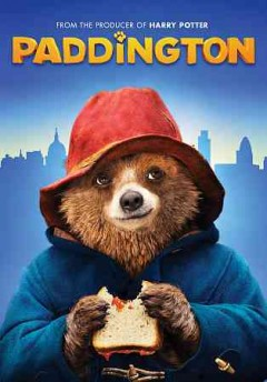 Paddington /  The Weinstein Company and StudioCanal present in association with Anton Capital Entertainment ; a Heyday Films production ; written and directed by Paul King ; screen story by Hamish McColl and Paul King ; produced by David Heyman.