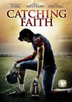 Catching faith /  directed by John K.D. Graham. - directed by John K.D. Graham.