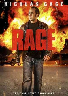 Rage /  Hannibal Classics presents in association with Saturn Films ; a Tokarev/Hannibal and Patriot Pictures production ; produced by Richard Rionda del Castro, Michael Mendelson ; written by James Agnew & Sean Keller ; directed by Paco Cabezas.