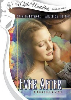 Ever after /  Twentieth Century Fox presents a Mireille Soria production ; an Andy Tennant film ; produced by Mireille Soria, Tracey Trench ; screenplay by Susannah Grant and Andy Tennant & Rick Parks ; directed by Andy Tennant.