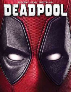 Deadpool /  Twentieth Century Fox presents ; in association with Marvel Entertainment ; a Kinberg Genre/The Donners' Company production ; produced by Simon Kinberg, Ryan Reynolds, Lauren Shuler Donner ; written by Rhett Reese & Paul Wernick ; directed by Tim Miller. - Twentieth Century Fox presents ; in association with Marvel Entertainment ; a Kinberg Genre/The Donners' Company production ; produced by Simon Kinberg, Ryan Reynolds, Lauren Shuler Donner ; written by Rhett Reese & Paul Wernick ; directed by Tim Miller.