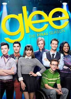 Glee.  20th Century Fox Television ; created by Ryan Murphy. - 20th Century Fox Television ; created by Ryan Murphy.