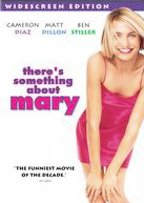 There's something about Mary /  Twentieth Century Fox ; produced by Frank Beddor & Michael Steinberg and Charles B. Wessler & Bradley Thomas ; story by Ed Decter & John J. Strauss ; screenplay by Ed Decter & John J. Strauss and Peter Farrelly & Bobby Farrelly ; directed by Bobby Farrelly & Peter Farrelly.
