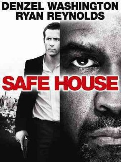 Safe house /  Relativity Media ; Bluegrass Films ; produced by Scott Stuber ; written by David Guggenheim ; directed by Daniel Espinosa. - Relativity Media ; Bluegrass Films ; produced by Scott Stuber ; written by David Guggenheim ; directed by Daniel Espinosa.