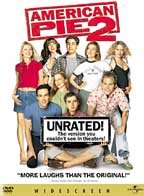 American pie 2 /  Universal Pictures presents a Zide/Perry - Liveplanet production ; producers, Warren Zide, Craig Perry, Chris Moore ; screenplay by Adam Herz ; director, J.B. Rogers.