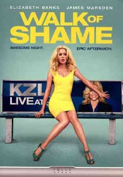 Walk of shame /  Focus World, Lakeshore Entertainment, Sidney Kimmel Entertainment present ; a Lakeshore Entertainment, Sidney Kimmel Entertainment production ; producer, Sidney Kimmel ; produced by Tom Rosenberg, Gary Lucchesi ; written and directed by Steven Brill.