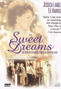 Sweet dreams /  HBO Pictures in association with Silver Screen Partners presents ; a Bernard Schwartz production ; a Karel Reisz film ; screenplay, Robert Getchell ; producer, Bernard Schwartz ;  co-producer, Charles Mulvehill ; director, Karel Reisz.
