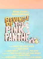 Revenge of the Pink Panther /  Metro Goldwyn Mayer ; produced and directed by Blake Edwards ; music by Henry Mancini ; based on characters created by Maurice Richlin and Blake Edwards ; screenplay by Frank Waldman, Ron Clarke and Blake Edwards ; animation by De Patie-Freleng.