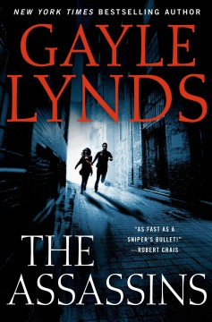 The assassins /  Gayle Lynds. - Gayle Lynds.
