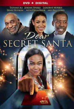 Dear secret Santa /  Hybrid presents ; screenplay by Hanz Wasserburger and Peter Sullivan ; producers, Diane Healey and Peter Sullivan ; directed by Peter Sullivan.