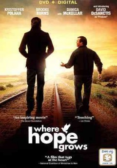 Where hope grows /  director, Chris Dowling ; writer, Chris Dowling ; producers, Steve Bagheri, Simran Singh, Jose Pable Cantillo, Milan Chakraborty.