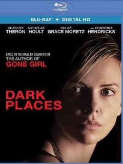 Dark places /  writer/director, Gilles Paquet-Brenner. - writer/director, Gilles Paquet-Brenner.