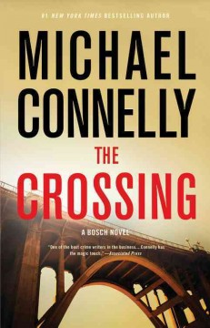 The Crossing / Michael Connelly - Michael Connelly