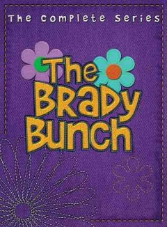 The Brady bunch : the complete series : the first season [4-disc set] / American Broadcasting Company ; Paramount Television ; Redwood Productions ; produced by Howard Leeds, Lloyd J. Schwartz. - American Broadcasting Company ; Paramount Television ; Redwood Productions ; produced by Howard Leeds, Lloyd J. Schwartz.
