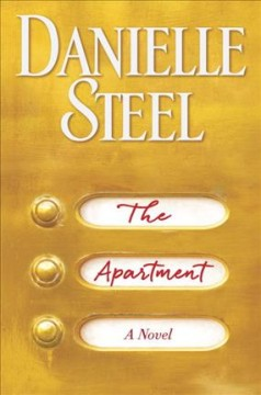 The Apartment / Danielle Steel - Danielle Steel
