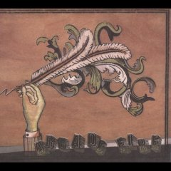 Funeral /  The Arcade Fire.