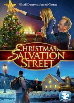Christmas on Salvation Street /  director, Justin Reardon.