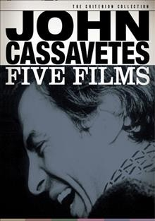Opening night /  Faces Distribution Corporation presents a John Cassavetes film ; producer, Al Ruban ; writer/director, John Cassavetes ; associate producer, Michael Lally.