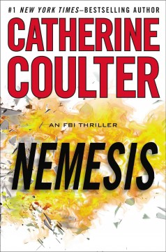 Nemesis / Catherine Coulter - Catherine Coulter