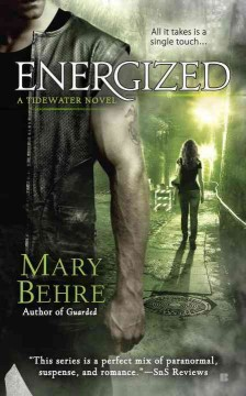 Energized /  Mary Behre.
