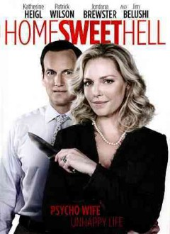 Home sweet hell /  director, Anthony Burns ; writers, Carlo Allen, Ted Elrick.