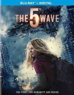 The 5th wave /  Columbia Pictures presents ; in association with LStar Capital ; a Material/GK Films production ; screenplay by Susannah Grant and Akiva Goldsman & Jeff Pinkner ; produced by Tobey Maguire, Graham King, Matthew Plouffe, Lynn Harris ; directed by J Blakeson.