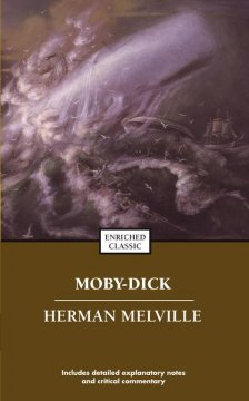 Moby-Dick /  Herman, Melville ; introduced by Cyrus R.K. Patell. - Herman, Melville ; introduced by Cyrus R.K. Patell.