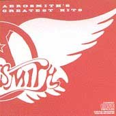 Aerosmith's greatest hits /  Aerosmith.