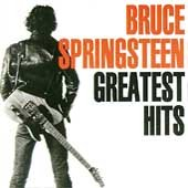 Greatest hits /  Bruce Springsteen. - Bruce Springsteen.