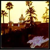 Hotel California /  Eagles. - Eagles.