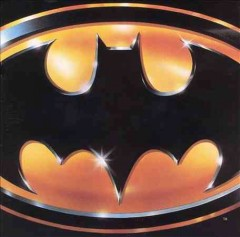 Batman : motion picture soundtrack / produced, arranged, composed, and performed by Prince. - produced, arranged, composed, and performed by Prince.