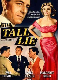 The tall lie /  directed by Paul Henreid.