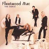 The dance Fleetwood Mac.