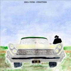 Storytone /  Neil Young. - Neil Young.