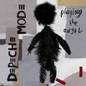 Playing the angel /  Depeche Mode.