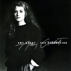 The collection /  Amy Grant.