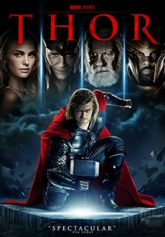 Thor /  Paramount Pictures and Marvel Entertainment present ; a Marvel Studios production ; produced by Kevin Feige ; screenplay by Ashley Edward Miller & Zack Stentz and Don Payne ; directed by Kenneth Branagh.