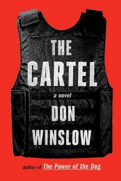 The Cartel / Don Winslow - Don Winslow