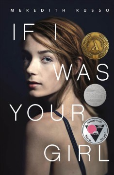 If I was your girl /  Meredith Russo. - Meredith Russo.