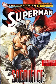 Superman.  Greg Rucka, Mark Verheiden, Gail Simone, writers ; Ed Benes, John Byrne, Karl Kerschl, Rags Morales, David Lopez, Ron Randall [and four others], pencillers ; Alex Lei, Rob Lea, Mariah Benes, Nelson, Karl Kerschl, BIT, Mark Propst [and five others], inkers ; Rod Reis, Guy Major, Tanya & Richard Horie, Wildstorm FX, colorists ; Todd Klein, Rob Leigh, Nick Napolitano, Jared K. Fletcher, letterers. - Greg Rucka, Mark Verheiden, Gail Simone, writers ; Ed Benes, John Byrne, Karl Kerschl, Rags Morales, David Lopez, Ron Randall [and four others], pencillers ; Alex Lei, Rob Lea, Mariah Benes, Nelson, Karl Kerschl, BIT, Mark Propst [and five others], inkers ; Rod Reis, Guy Major, Tanya & Richard Horie, Wildstorm FX, colorists ; Todd Klein, Rob Leigh, Nick Napolitano, Jared K. Fletcher, letterers.
