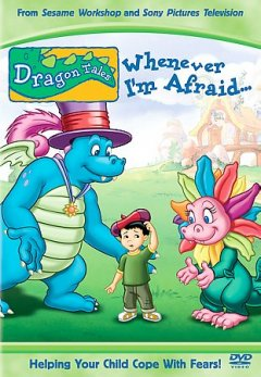 Dragon tales.  from Sesame Workshop and Sony Pictures Television ; producer, Elana Lesser, Ron Rodecker ; writers, Melody Fox ... [et al.] ; directors, Tim Eldred, Michael Hack. - from Sesame Workshop and Sony Pictures Television ; producer, Elana Lesser, Ron Rodecker ; writers, Melody Fox ... [et al.] ; directors, Tim Eldred, Michael Hack.