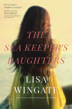 The sea keeper's daughters /  Lisa Wingate.