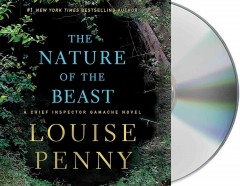 The nature of the beast /  Louise Penny. - Louise Penny.