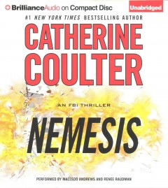 Nemesis /  Catherine Coulter. - Catherine Coulter.