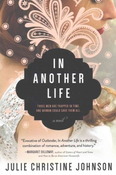 In another life /  Julie Christine Johnson.