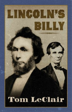 Lincoln's Billy /  Tom LeClair.