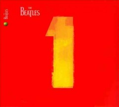 1 / the Beatles - the Beatles
